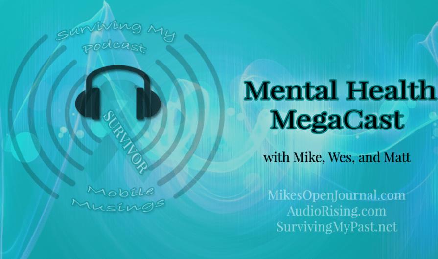 mental-health-megacast-podcast