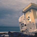 abandoned-abandonment-axiety