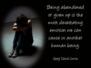 being-abandoned-feeling-abandoned
