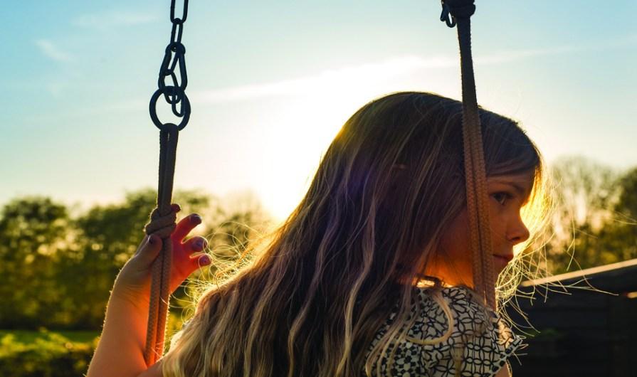challenge your inner critic -when-recalling-childhood-memories