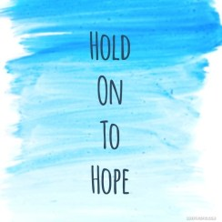 10962-Hold-On-To-Hope-300x300 When shame turns into toxic shame.