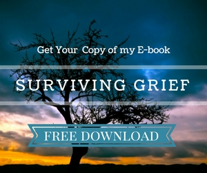 surviving-grief-sidebar-image-surviving-my-past-free-download Media and Publications
