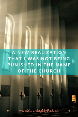 A-new-realization-that-i-was-not-being-punished-in-the-name-of-the-church-blog-200x300 Spiritual Abuse, not the punishment she thought it was.