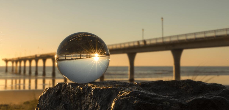 unpacking emotional triggers for deeper understanding - surviving my past
