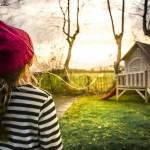 trauma response of freeze-fawn -- surviving my past