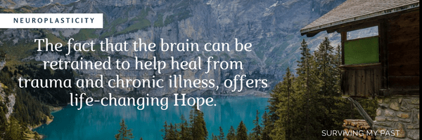neuroplasticity-offering-hope-for-trauma-survivors-and-chronic-illness-surviving-my-past Neuroplasticity, and healing from trauma and chronic illness.