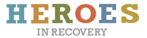 hereosinrecovery-guest-blogger Defeating the odds in trauma and addiction recovery.