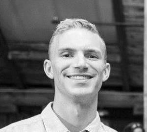 Justin Faraday - Profile Bio - Guest Blogger - Surviving My Past