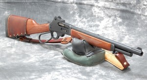 marlin_1895g_right_side_2