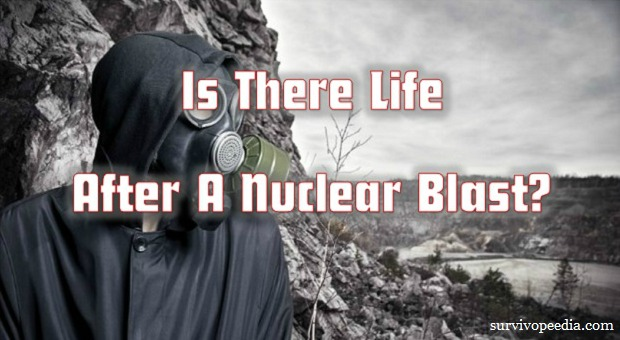 Survivopedia_Is_There_Life_After_A_Nuclear_Blast