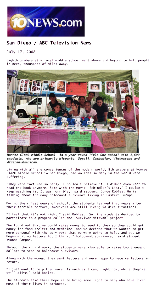 SMP_10News Article