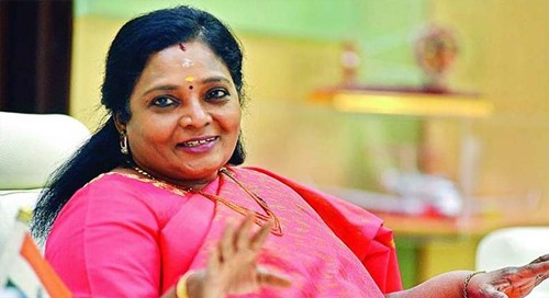 Image result for Women with positive impact on social media to be honoured by WCD Ministry