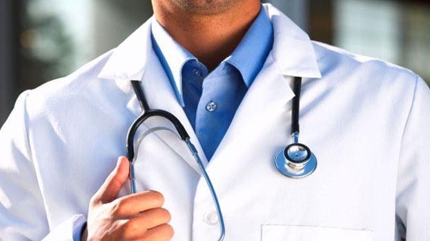 दुई अस्पतालमा नि:शुल्क डायलाइसिस सेवा सुरु