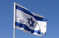इजरायलद्वारा अफ्रिकी आप्रवासीबारे राष्ट्रसंघसँगको सम्झौता रद्द गर्ने