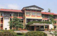 स्नातकोत्तर, बीए र एलएलबीको परीक्षाफल प्रकाशित