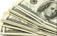 अमेरिकामा नेपालीहरु लाखौं अमेरिकी डलरको सम्पत्ति जोड्न सफल