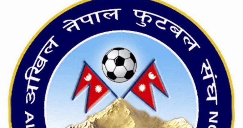 ANFA to provide Rs 50,000 each to football team player