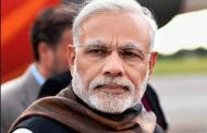 एक्कासि नेपाल भ्रमणमा किन आउने भए भारतीय प्रधानमन्त्री मोदी ? यस्तो छ भित्री कारण !