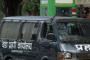 अमेरिका बस्ने नेपाली विद्यार्थीहरुलाई खुसीको खबर