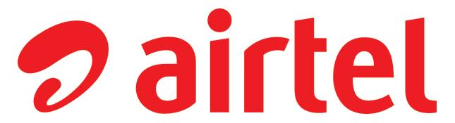 क्लासीक टेक र  Airtel बीच इन्टरनेट सम्बन्धी सम्झौता