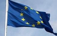 युरोपेली संघका २३ देशद्वारा रक्षा सम्झौतामा हस्ताक्षर