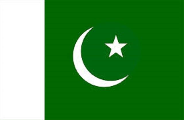 पाकिस्तानमा बीस जनाको मृत्यु
