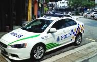 मलेसीयामा समेत छाडेनन् नेपालीहरुले चन्दा आतंक मच्चाउन, यसरी प्रहरी खोरमा