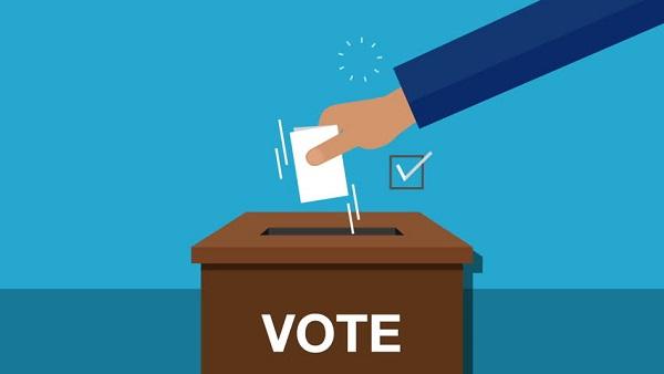 म्यानमारमा आज संसदीय निर्वाचन