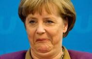मर्केलसहित जर्मन अधिकारीलाई असर पर्ने विवरण सार्वजनिक