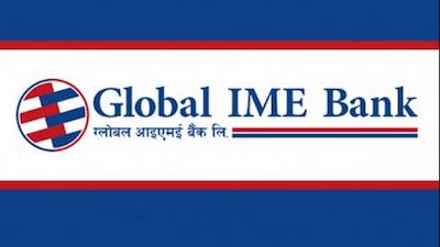 ग्लोबल आइएमई बैंकको मिसकल बैंकिङ्ग सेवा