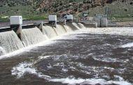 इलामका जलविद्युत् आयोजनाको उत्पादन घट्यो