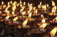 भलिबललाई नेपालको राष्ट्रिय खेल घोषणा गरेको उपलक्ष्यमा दीपावली