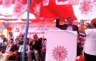पोखरा महानगरमा एमालेका जिसी भारी मतसहित मोयरमा विजयी