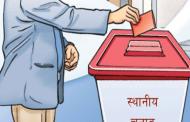 श्रीमतीले चुनाव हारेको झोकमा १९ घर जजमान बहिष्कार !