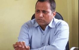 कांग्रेसको काठमाण्डौमा भएको गम्भीर क्षति विराटनगरले परिपूर्ति गर्छ (अन्तरवार्ता)