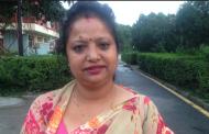 काठमाण्डौको उपमेयरमा कांग्रेसबाट विजयी भएको एक हप्तापछि हरिप्रभाले दिइन् यस्तो प्रतिक्रिया !