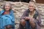 कमलपोखरी निर्माणको जिम्मा स्थानीयलाई दिन तयार छौंः बिद्यासुन्दर शाक्य