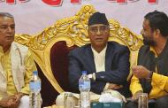 नेपाली कांग्रेसले गर्यो एक्कासि 'बोल्ड निर्णय', अब के गर्ला एमालेले ? फेरि देखियो मुठभेडको संकेत !