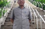 निमित्त निर्देशकमा डा केसी नियुक्त