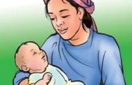 शिशु जन्माएर फाल्ने महिलालाई कर्तब्यज्यान मुद्दा