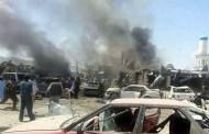 राष्ट्रसंघीय महासचिवद्वारा अफगान हमलाको कडा शब्दमा निन्दा, मृत्यु हुनेको सङ्ख्या २९, ६४ जना घाइते