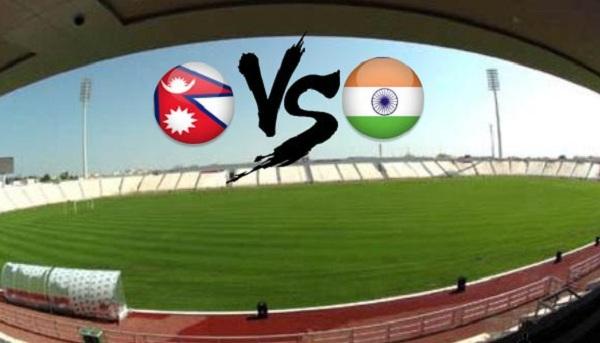 नेपाल–भारत अधिकारीबीच सर्वे टोली पर्खने सहमति