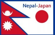 नेपाल र जापानको सम्बन्ध ऐतिहासिक