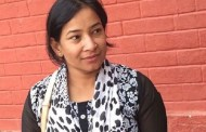 जग्गाको कित्ताकाटमा भरतपुर देखियो कडा