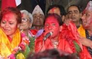 भरतपुरकी मेयर रेणुको पहिलो निर्णयः भरतपुर अस्पतालमा महिला र ज्येष्ठ नागरिकलाई निःशुल्क बहिरंग सेवा