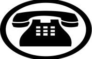 दुई दिनदेखि टेलिफोन सेवा अवरुद्ध