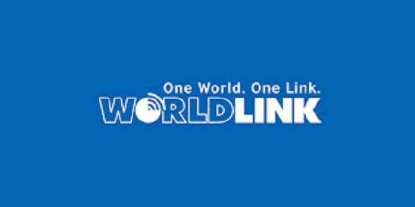 वल्र्ड लिंकको रिपिटर टावरमा तोडफोड