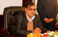 Nepal expresses commitment to Voluntary CompactNepal expresses commitment to Voluntary Compact