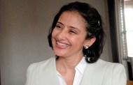 क्यान्सरबाट कसरी उन्मुक्ति पाएँ, म संस्मरण लेख्दैछुः मनिषा कोइराला
