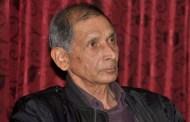 Will support progressive party in polls: leader Baidya